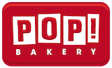 PoP! Bakery